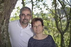 Familie-Baum