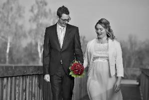 Hochzeit-SW