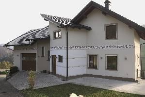 Maler-Haus
